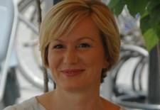 Aleksandra Sekulić