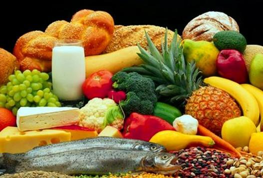 ishrana po meri svih