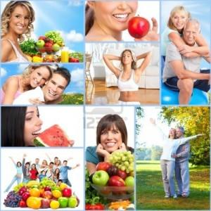 zdrava-hrana
