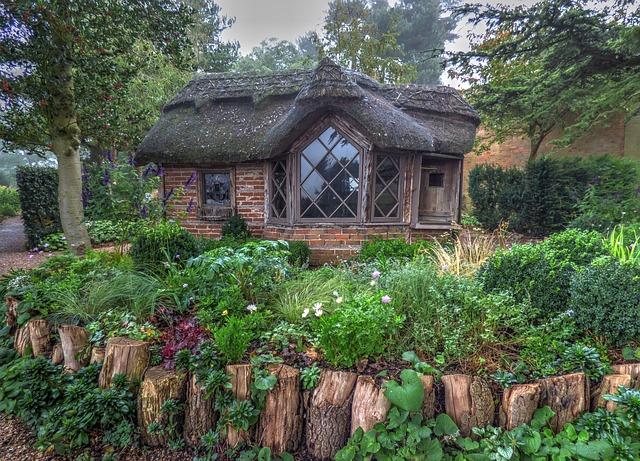 cottage-490492_640